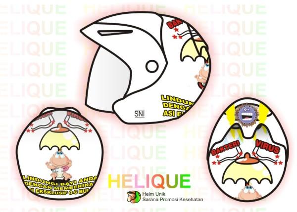 helique